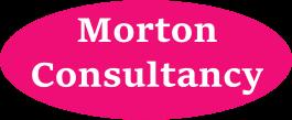 Morton Consultancy