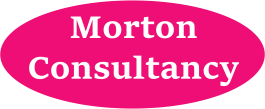 Morton Consultancy